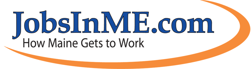 Link to Jobs in Maine.